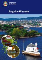 Turguide_til_oyene_2012_forside
